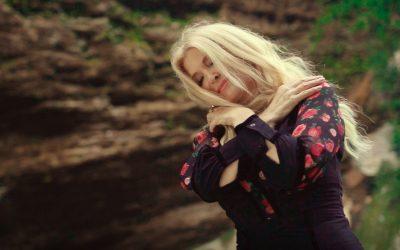 HELENA BLAGNE – KA BO, PA BO VIDEO