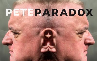 PETER PARADOX