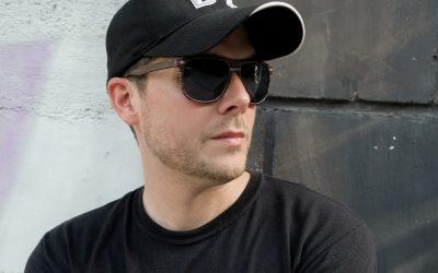Po videospot na Tajsko – Mark Bogdanović – 'Ja i ti'